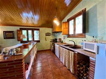 inmobiliaria-levante-propiedades61600db2edc8f