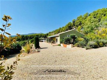 inmobiliaria-levante-propiedades6124ac083e242