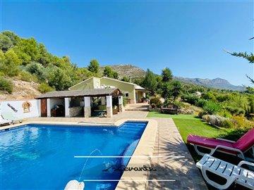inmobiliaria-levante-propiedades6124ac098a7bf