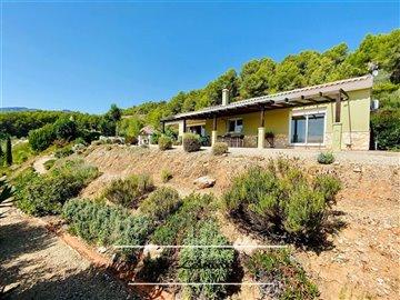 inmobiliaria-levante-propiedades6124abfea2521