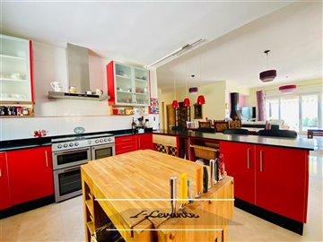 inmobiliaria-levante-propiedades6124ac0c96091