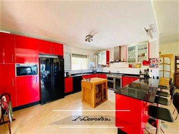 inmobiliaria-levante-propiedades6124ac0d231f5
