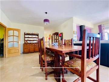inmobiliaria-levante-propiedades6124ac0da0c63