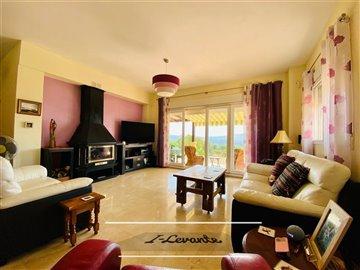 inmobiliaria-levante-propiedades6124ac0e36dc1