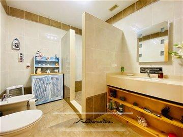 inmobiliaria-levante-propiedades6124ac0f64d42