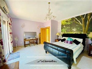 inmobiliaria-levante-propiedades6124ac10852cf