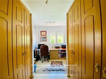 inmobiliaria-levante-propiedades6124ac1117c50