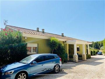 inmobiliaria-levante-propiedades6124abffe1164