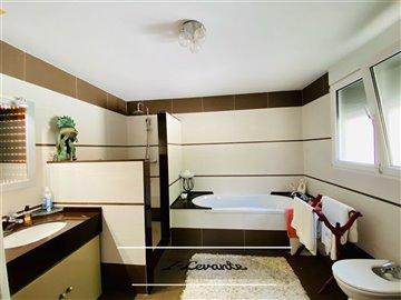 inmobiliaria-levante-propiedades6124ac1197ad1