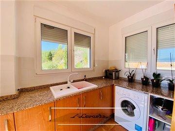 inmobiliaria-levante-propiedades6124ac0c161f0