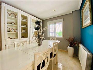 inmobiliaria-levante-propiedades5efc3fa63801c