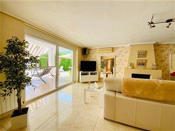 inmobiliaria-levante-propiedades5efc3fa837171
