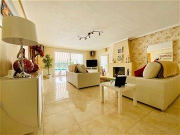 inmobiliaria-levante-propiedades5efc3fbae6fe3