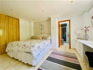 inmobiliaria-levante-propiedades5efc3fad3586e