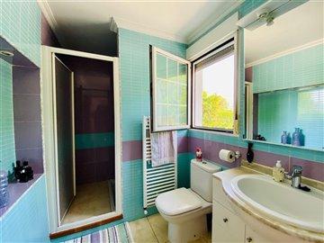 inmobiliaria-levante-propiedades5efc3fb145166