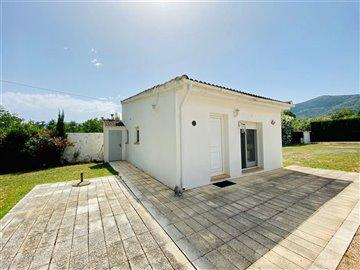 inmobiliaria-levante-propiedades5efc3f7e572e6
