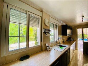 inmobiliaria-levante-propiedades5efc3fa431e51