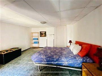 inmobiliaria-levante-propiedades60cb34c299836