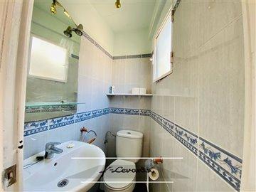 inmobiliaria-levante-propiedades60cb34c323486