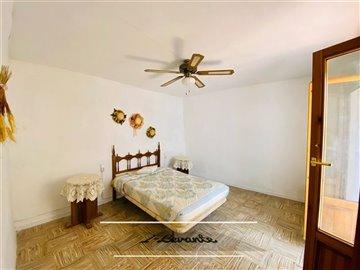 inmobiliaria-levante-propiedades60cb34c3a4752
