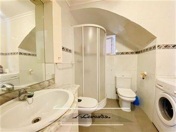 inmobiliaria-levante-propiedades60cb34c60f421