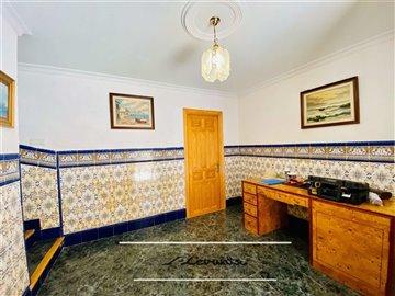 inmobiliaria-levante-propiedades60cb34c7a4868