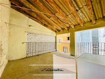 inmobiliaria-levante-propiedades60cb34c436691