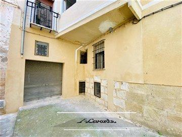 inmobiliaria-levante-propiedades60cb34c8e0592