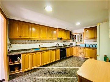 inmobiliaria-levante-propiedades60cb34bea06f8