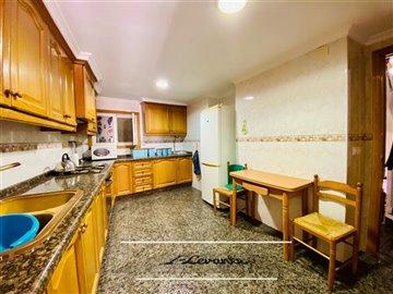 inmobiliaria-levante-propiedades60cb34c022481