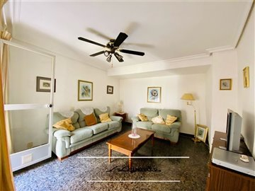 inmobiliaria-levante-propiedades60cb34c097364