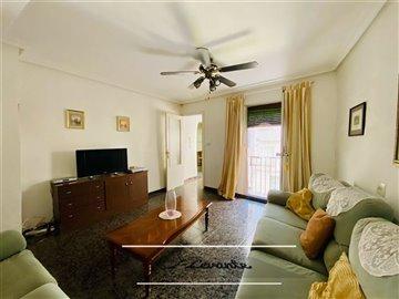 inmobiliaria-levante-propiedades60cb34c11c540
